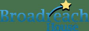 Broadreach House addiction Treatment service Logo