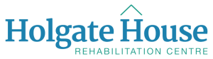 Holgate house addiction treatment