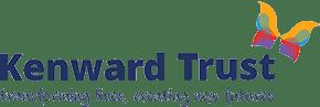 Kenward Trust addiction treatment service
