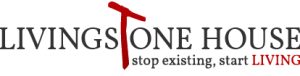 Livingstone house addiction treatment