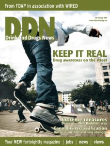 DDN 240105