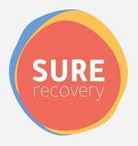 Sure Recovery App