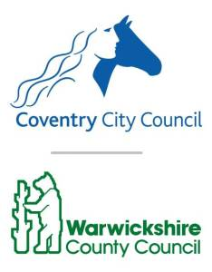 Coventry and Warwick