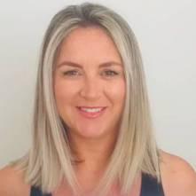 Sarah Swanson