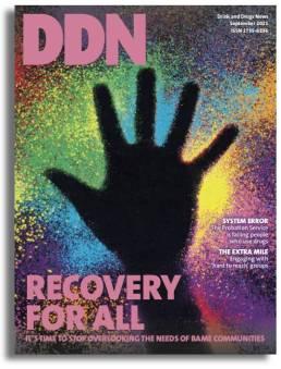 ddn magazine september 2021