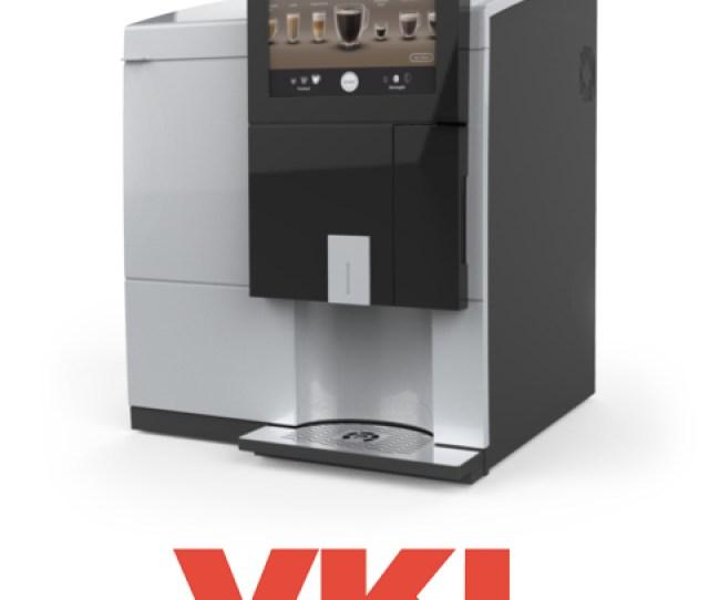 Vki Coffee Nyc Nj Ny Vki Equipment