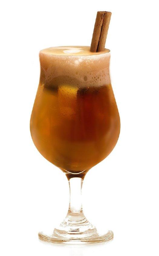 hot-buttered-rum-atlantico