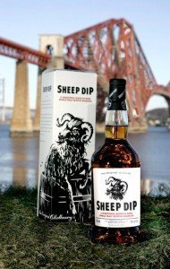 sheep-dip-scotch-whisky