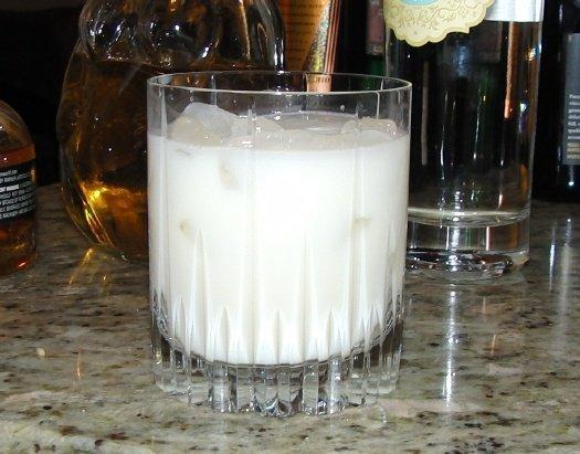 lemony-snicket-cocktail