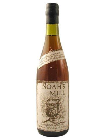 noahs-mill-bourbon