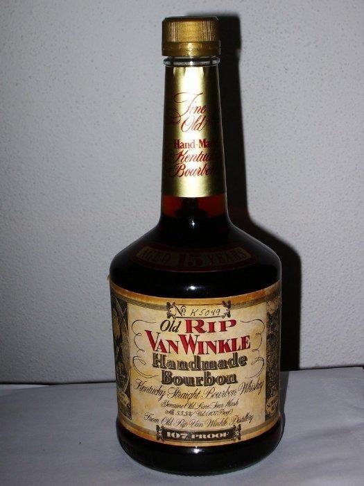 old-rip-van-winkle-15-year