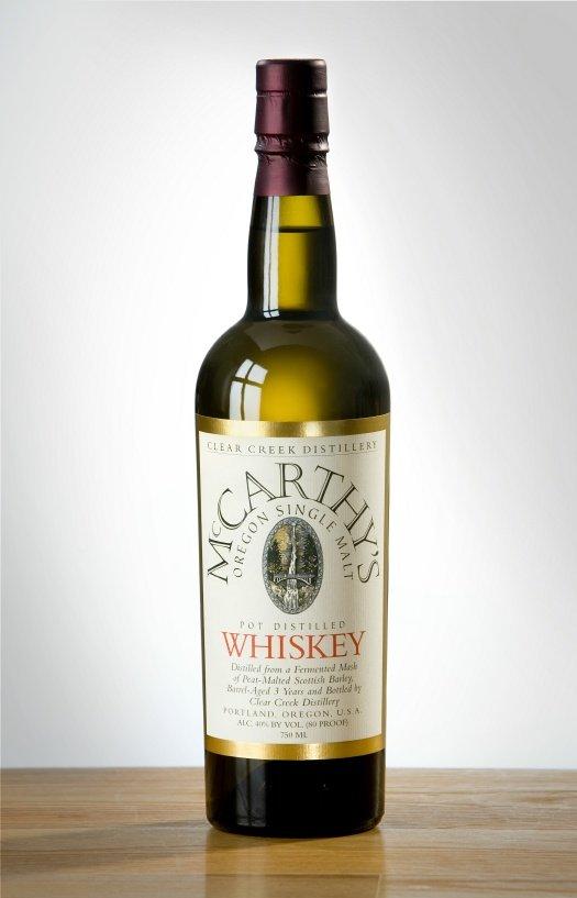 mccarthys-single-malt-oregon-whiskey1