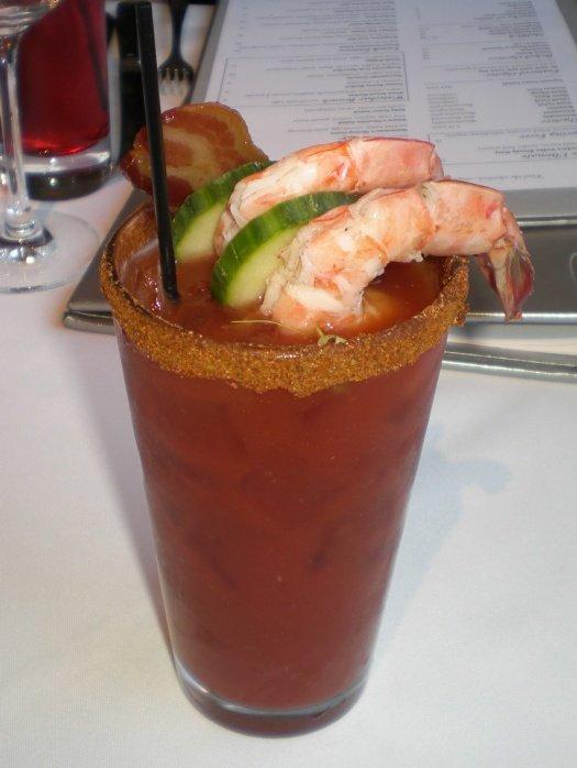 20-dollar-bloody-mary-waterbar