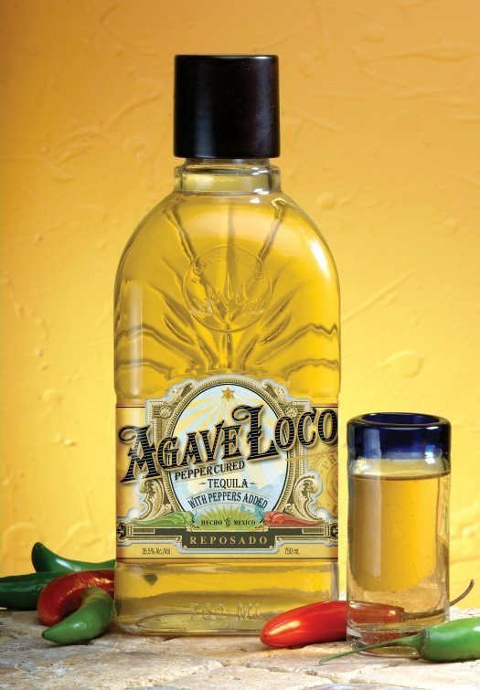 agave-loco-tequila