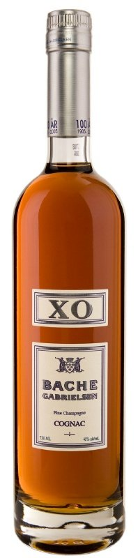 bache-gabrielsen-xo-cognac