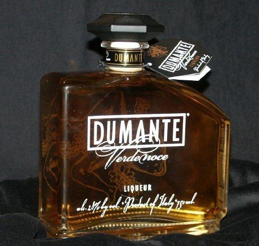 dumante-verdenoce-pistachio-liqueur
