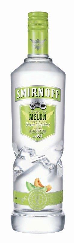 smirnoff-melon-vodka