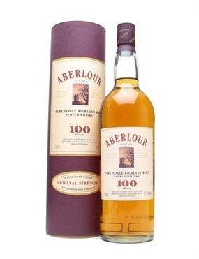 aberlour-100