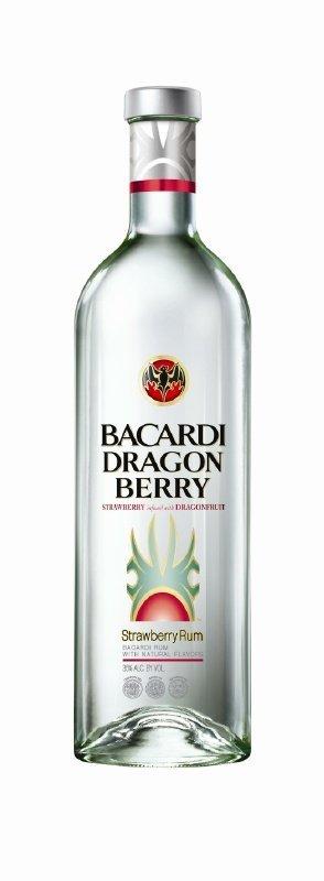bacardi-dragon-berry2