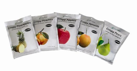 crispy-green-fruits-apples-pears-pineapples