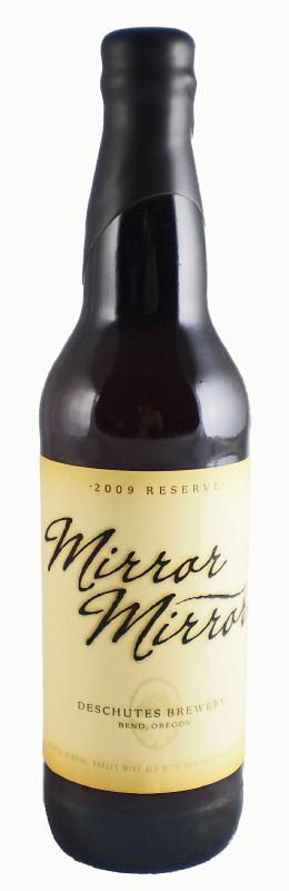 mirror-mirror-beer