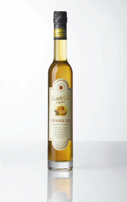 mithilde-xo-orange-liqueur