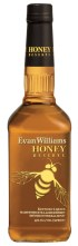 https://i2.wp.com/www.drinkhacker.com/wp-content/uploads/2009/09/evan-williams-honey-reserve.jpg?resize=70%2C221