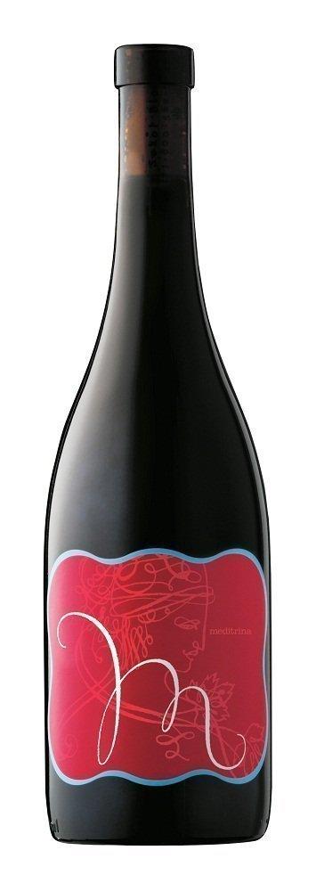 Sokol Blosser Meditrina{6} Red Wine