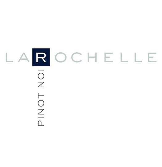 2008 La Rochelle Pinot Noir Santa Lucia Highlands Sarmento Vineyard
