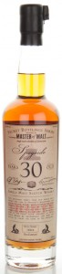 Master_of_Malt_30_year_old_Speyside_(5th_edition)