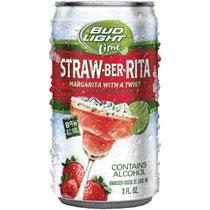Straw-Ber-Rita-Thumbnail