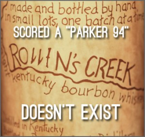 Rollins Creek