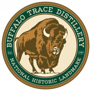 07.22.13 - Buffalo Trace Designated A National Historic Landmark - Drinkhacker: The Insider's Guide to Good Drinking