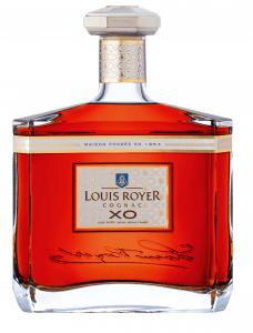 louis royer xo cognac