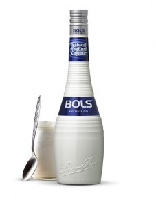 Bols Yogurt Images