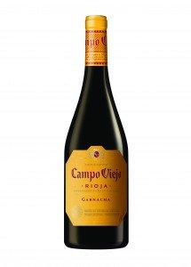 Campo_Bottle_Garnacha