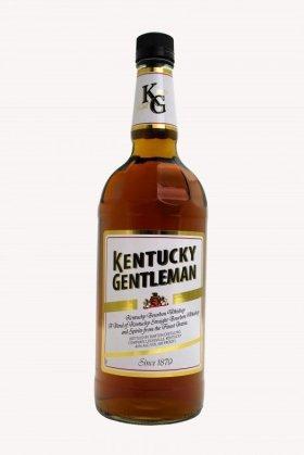 ProductImages-Kentucky Gentleman KSBW 80prf 1000ml Glass (1)