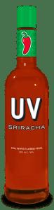 bottlelarge_sriracha2
