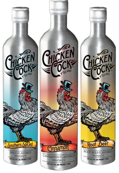 chicken-cock-whiskey