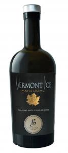 vermont ice