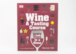wine-tasting-01-thumb-620x445-74509