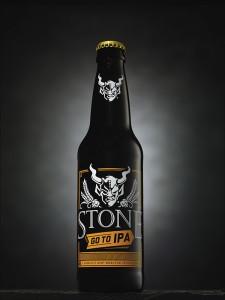 Stone GoToIPA_Hero_Web