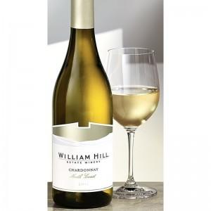 william-hill-chardonnay