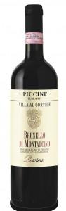 Piccini_Brunello Riserva-NV (2)