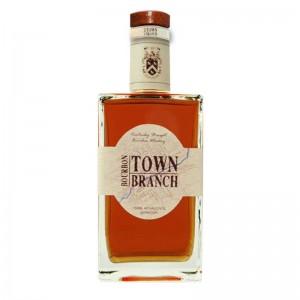 Town_Branch_Bourbon__65405_zoom