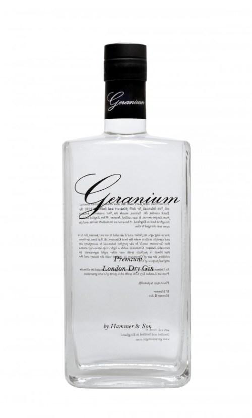geranium_front