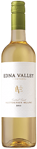 Edna Valley Vyd 2013 Central Coast Sauv Blanc 750ml - New
