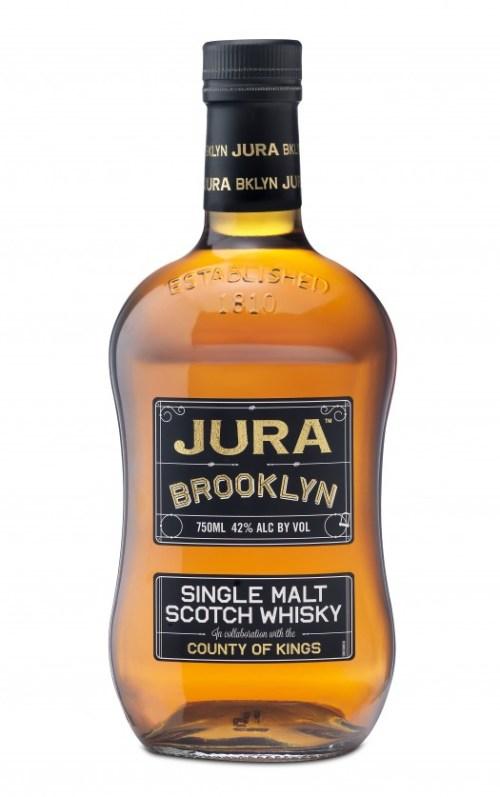 Jura_Brooklyn_white_background