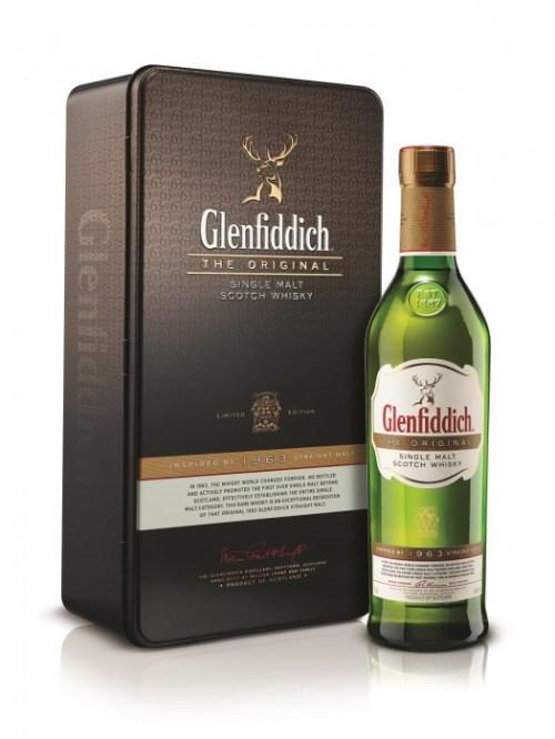 2014_Glenfiddich_Tin_Bottle