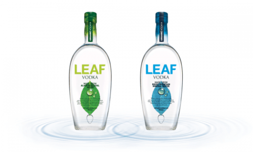 LEAF_Vodka_MediaKitAssets_2SKUs